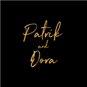 DI Dr. Patrik Takács -  Patrik and Dora Weddings