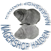 Daniela Haiden - NAGERSHOP HAIDEN