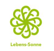 Maria Aloisia Lener -  Lebenssonne