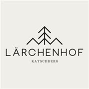 Hinteregger Hotel- und Betriebs GmbH -  Hotel Lärchenhof
