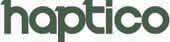 Haptico GmbH - Handel mit Werbemitteln