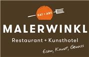 Malerwinkl KG - Malerwinkl Restaurant Kunsthotel Vinothek