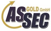ASSEC-GOLD GmbH - Handel mit Edelmetallen