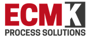 ECMK Process Solutions GmbH
