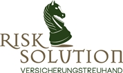 Risk Solution TBS Versicherungstreuhand Ltd. & Co. KG