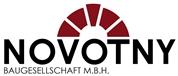 Ing. Felix Novotny Baugesellschaft m.b.H. - NOVOTNY BAUGESELLSCHAFT M.B.H.
