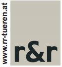 r&r Objekttischlerei GmbH