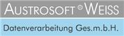 Weiss Datenverarbeitung Gesellschaft m.b.H. -  Austrosoft