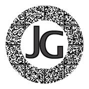 Jires GmbH -  Auto-ID Consulting