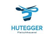Hutegger KG.
