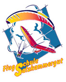 Hartmut Gföllner - Flugschule für Paragleiten und Drachenfliegen mit Handel, Verleih uns Service