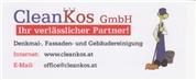 CleanKos GmbH