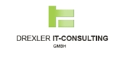 Drexler IT-Consulting GmbH