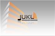 Christian Jukl -                                    Jukl Immobilientreuhand