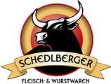 Karl Schedlberger - Fleisch- und Wurstwaren Karl Schedlberger