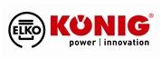 MAHLE KÖNIG Kommanditgesellschaft GmbH & Co KG