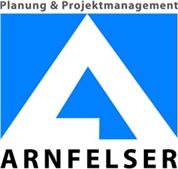 BMstr. Ing.F. Arnfelser GmbH