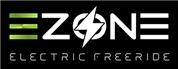 Georg Derndorfer - EZONE - Electric Freeride