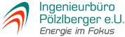 Ingenieurbüro Pölzlberger e.U.