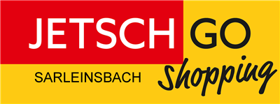 Johannes Jetschgo Gesellschaft m.b.H. & Co KG - JETSCHgo-shopping