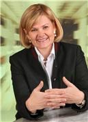 Irene Juliane Mitterbacher - Lebens- und Sozialberatung