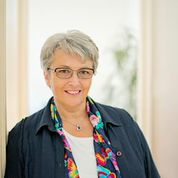 Eva Maria Schödl -  Eva Schödl