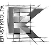 E. Kroupa GmbH - Einrichtungswerkstätten seit 1920