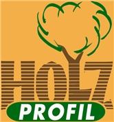 Holzprofil-Produktions-Gesellschaft m.b.H. - Leistenwerk