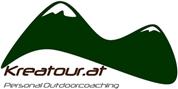 Stephan Kadlec - Kreatour personal Outdoorcoaching