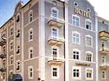 Hotel LASSERHOF GmbH - Hotel Lasserhof