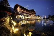Wieser GmbH - Hotel Berghof
