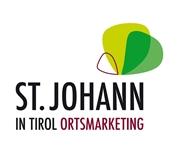 Ortsmarketing St. Johann i.T. GmbH - Ortsmarketing St. Johann in Tirol GmbH