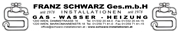 Franz Schwarz Gesellschaft m.b.H. -  Franz Schwarz Gesellschaft m.b.H.