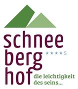 Hotel Schneeberghof Betriebsges.m.b.H. - Hotel Schneeberghof
