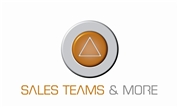 Anton Ferk -  Sales Teams & More