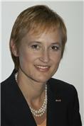Mag. Sybille Regensberger - Unternehmensberatung und Bilanzbuchhalterin nach Bibug