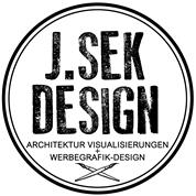 Ing. Jasper Sek -  Sek Design