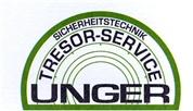 Gerald Unger - SICHERHEITSTECHNIK UNGER