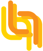 livetable GmbH