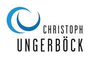Christoph Ungerböck KG -  Erfolgstraining