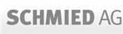 Maler Schmied GmbH.