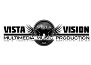 Vista Vision OG -  Vista Vision