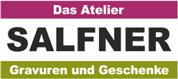Helmut Salfner - Salfner Gravuren und Geschenke