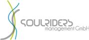 Soulriders Management GmbH - Sport- und Kommunikationsagentur