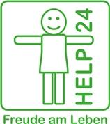 Help-24 GmbH -  24 Stunden Pflege
