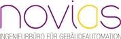 NOVIAS GmbH