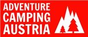 Adventure Camping e.U. -  Adventure Camping Austria