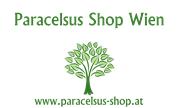 Günter Fleck - Paracelsus Shop