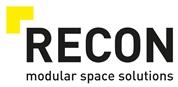 RECON Europe GmbH -  RECON