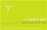 Dipl.-Ing. Wilhelm Margreiter - Szene Architecture_Design_Sports